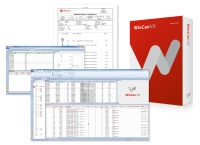 WinCan VX