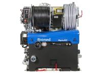 Aquajet + Diesel